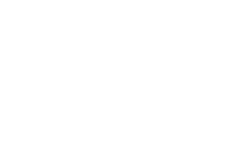 Sun Media Group Logo